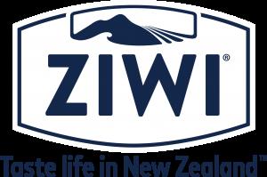 Ziwi - Taste life in New Zealand