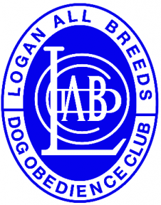 Logan All Breeds Dog Obedience Club