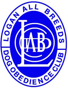Logan All Breeds Dog Obedience Club